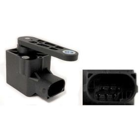 buy MEAT & DORIA Sensor, Xenon light (headlight range adjustment) 38006 at any time