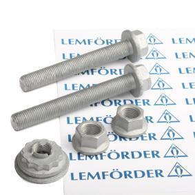 acheter LEMFÖRDER Kit de réparation, suspension de roue 38020 01 à tout moment