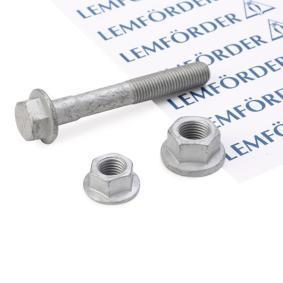 acheter LEMFÖRDER Kit de réparation, suspension de roue 38395 01 à tout moment