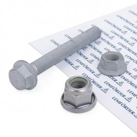 acheter LEMFÖRDER Kit de réparation, suspension de roue 38819 01 à tout moment