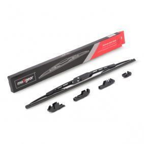 Limpiaparabrisas 39-0306 MAXGEAR Pago seguro — Solo piezas de recambio nuevas