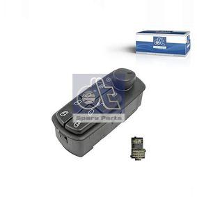 DT Impianto elettrico centrale 4.69605 acquista online 24/7