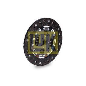 LuK Kupplungsscheibe 321 0033 11 rund um die Uhr online kaufen
