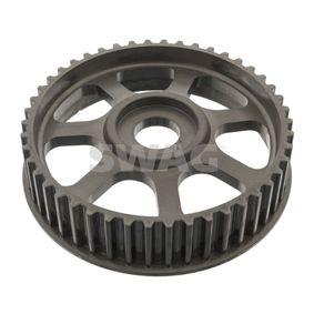 kúpte si SWAG Ozubené koleso vačkového hriadeľa 40 94 9192 kedykoľvek