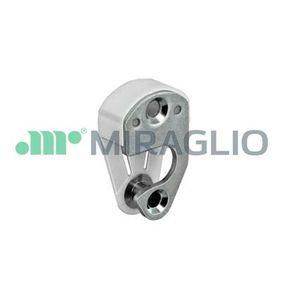 MIRAGLIO incuietoare usa 41/25B cumpărați online 24/24