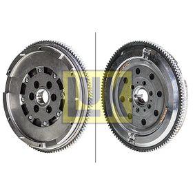 buy LuK Flywheel 415 0393 10 at any time