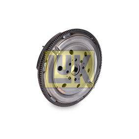buy LuK Flywheel 415 0412 10 at any time