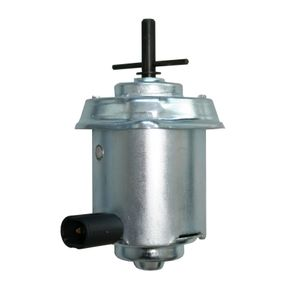 buy NRF Electric Motor, radiator fan 47360 at any time