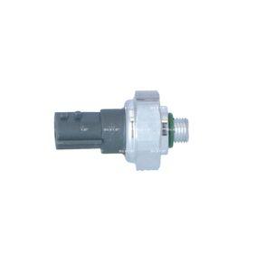 NRF villanymotor, hűtőventillátor 47360 - vásároljon bármikor