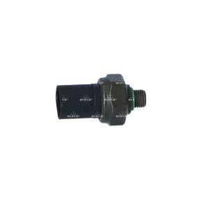 compre NRF Motor eléctrico, ventilador do radiador 47360 a qualquer hora