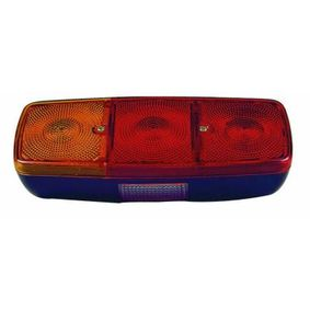 buy ABAKUS Taillight 440-1902L at any time