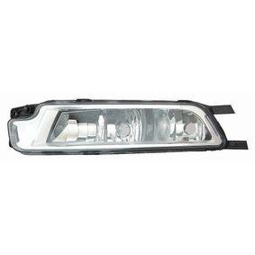 Αγοράστε ABAKUS Φώτα πορείας ημέρας 441-2059L-UE οποιαδήποτε στιγμή