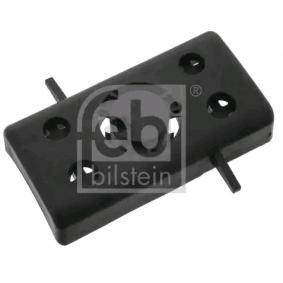 buy FEBI BILSTEIN Jack Support Plate 47860 at any time