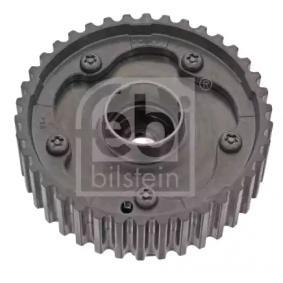 buy FEBI BILSTEIN Camshaft Adjuster 48411 at any time