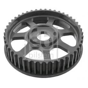 buy FEBI BILSTEIN Gear, camshaft 49192 at any time