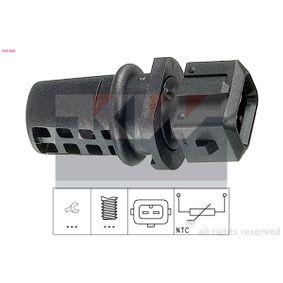 KW érzékelő, beszívott levegő hőmérséklet 494 008 - vásároljon bármikor