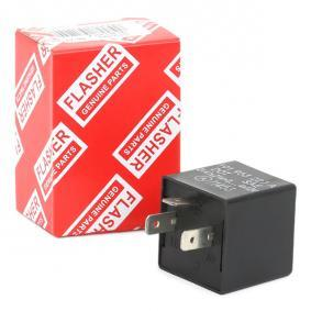 buy MAXGEAR Flasher Unit 50-0084 at any time