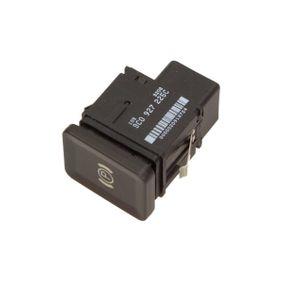 compre MAXGEAR Interruptor, accionamento do travão de estacionamento 50-0172 a qualquer hora