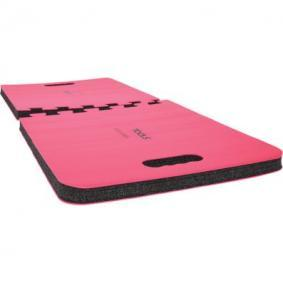 Anti-slip mat 500.8045 at a discount — buy now!