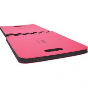 Anti-slip mat 500.8045 met een korting — koop nu!