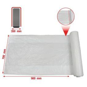 Günstige Reifentaschen-Set mit Artikelnummer: 500.8088 jetzt bestellen