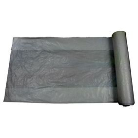 Tire bag set 500.8088 at a discount — buy now!