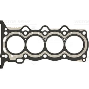 Head Gasket Mini Mini Hatchback R50 R53 14 D One 75 Hp Low Prices