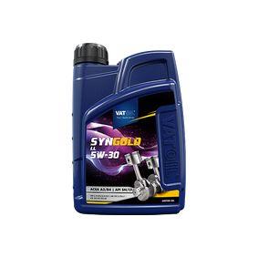 Aγοράστε και αντικαταστήστε τα Λάδι κινητήρα VATOIL 50016