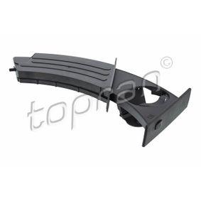 Αγοράστε TOPRAN Ποτηροθήκη 502 723 οποιαδήποτε στιγμή
