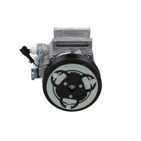 kjøpe CV PSH Dynamo 505.017.055.265 når som helst