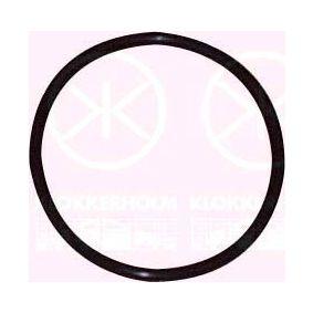 Αγοράστε KLOKKERHOLM Φλάντζα, σηματοδότης ρεζερβουάρ 50990095 οποιαδήποτε στιγμή