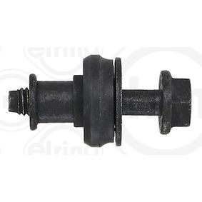 buy ELRING Bolt, cylinder head cover 006.080 at any time