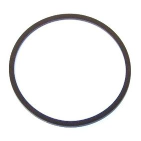 Joint d'étanchéité, filtre à huile 011.797 ELRING Paiement sécurisé — seulement des pièces neuves