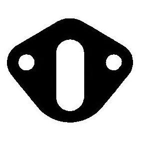 buy ELRING Gasket, fuel pump 020.249 at any time
