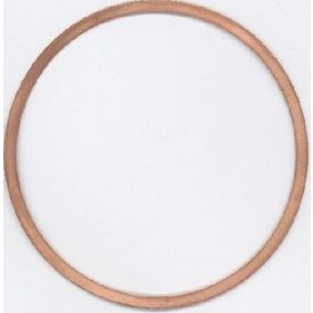 buy ELRING Gasket, cylinder head 151.076 at any time
