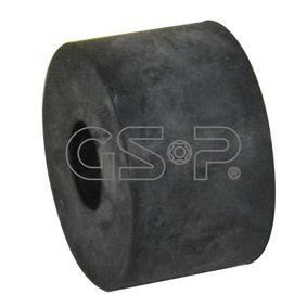 suport, bieleta antiruliu GSP 516843 cumpărați și înlocuiți