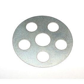 buy ELRING Seal, flywheel 190.497 at any time