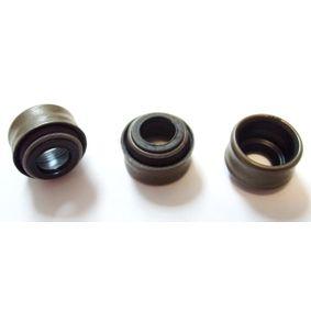 ELRING гумичка на клапан, уплътн. пръстен, стъбло на кл. 206.954 купете онлайн денонощно