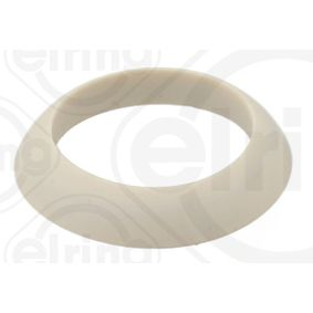 compre ELRING Junta, tubo de protecção da haste da válvula 283.746 a qualquer hora