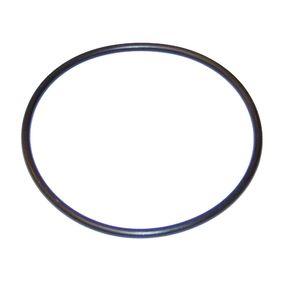 Joint d'étanchéité, filtre à huile 305.308 ELRING Paiement sécurisé — seulement des pièces neuves