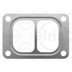 ELRING Guarnizione, Compressore 321.541 acquista online 24/7