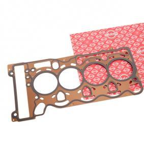 57085234dfd2 ... condition Gasket