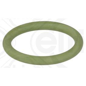 защитна тръбичка на повдигащите пръти ELRING 463.833 купете и заменете