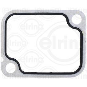 buy ELRING Seal, coolant pipe 476.220 at any time