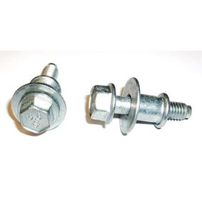 buy ELRING Bolt, cylinder head cover 503.230 at any time