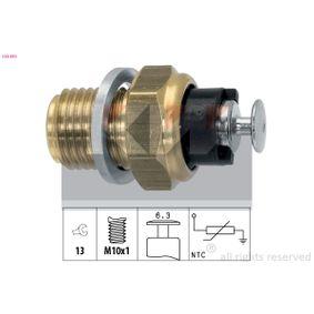 köp KW Sensor, oljetemperatur 530 093 när du vill