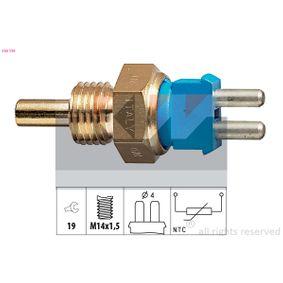 Sensor, coolant temperature 530 139 at a discount — buy now!