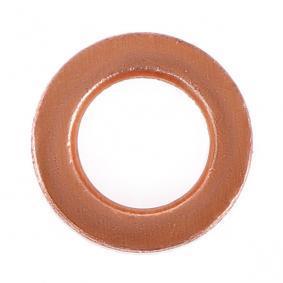 ELRING Tömítőgyűrű, fúvóka tartó 627.410 - vásároljon bármikor