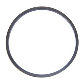 buy ELRING Seal, fuel filter 731.269 at any time