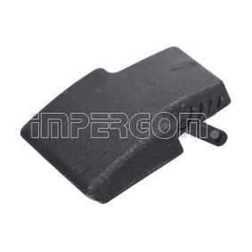 buy ORIGINAL IMPERIUM Rubber Buffer, air filter 5334 at any time